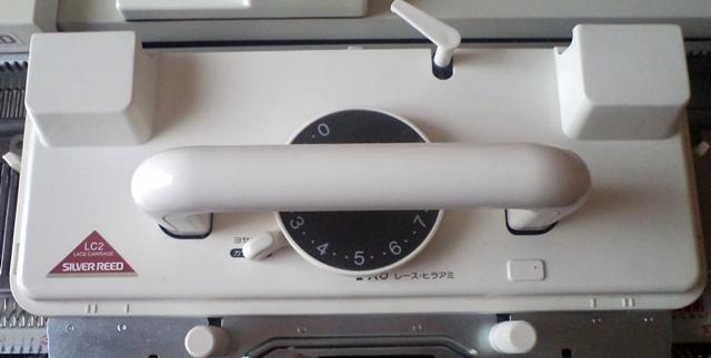 DSC01963